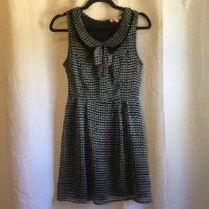 Hearts Dress